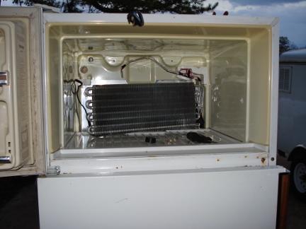 fridgepic2