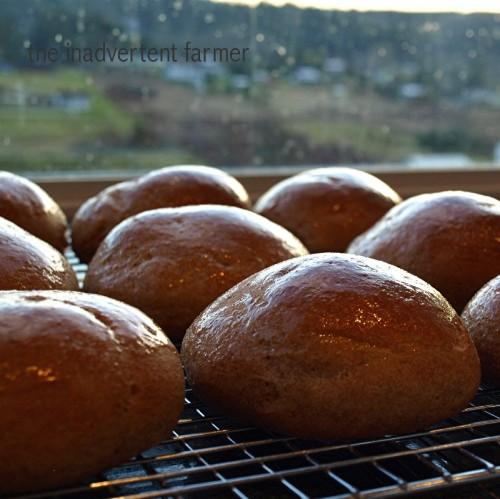 bread31