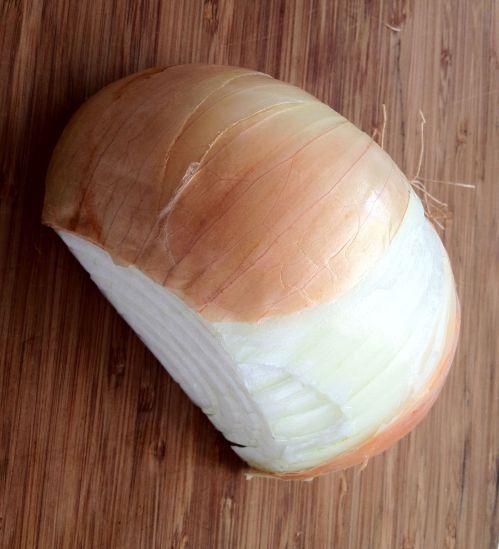 NBG Onion