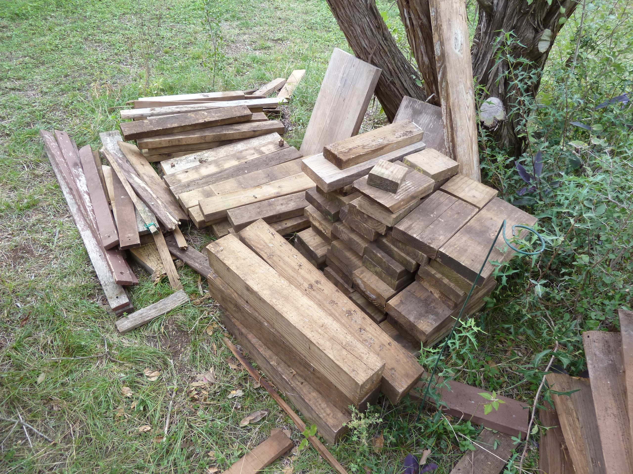 Outdoor Wood Projects For Beginners Free Woodworking Plans Pdf Files