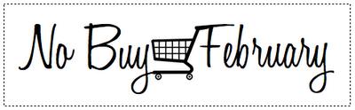 No_buy_february_badge